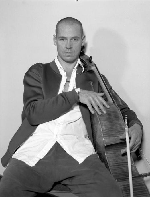 Tilman Kanitz