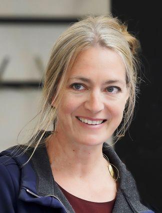 Mirella Weingarten