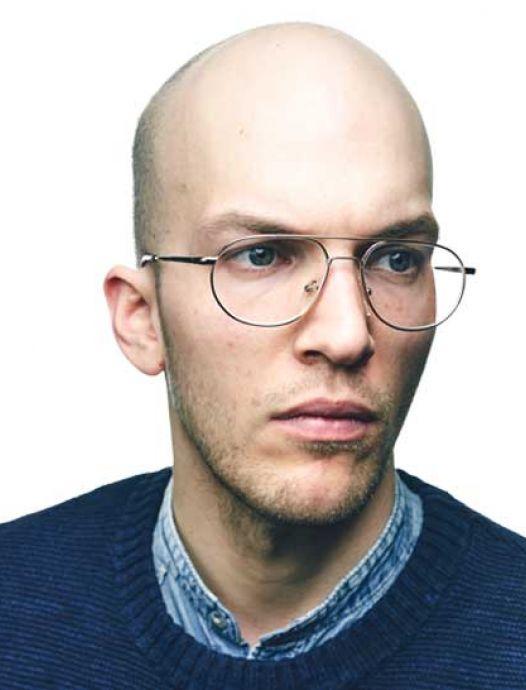 Sergej Gößner