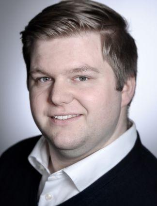 Philipp Kapeller