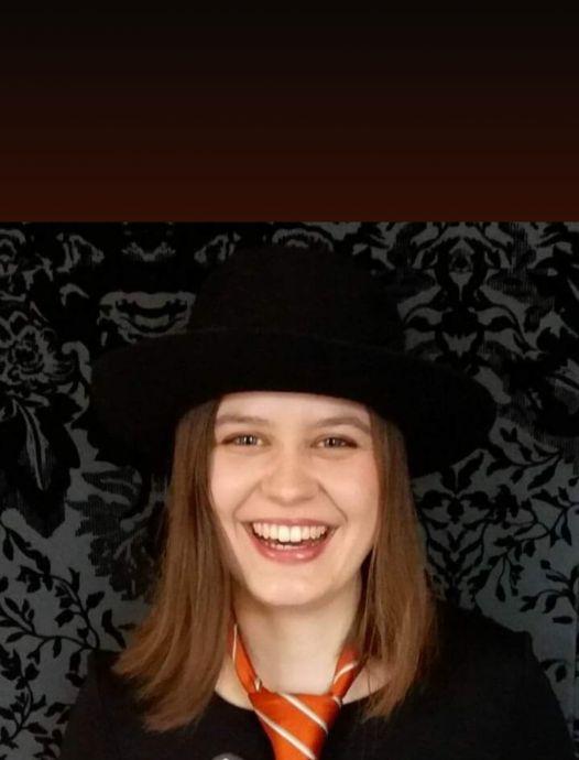 Lisa Klingenburg