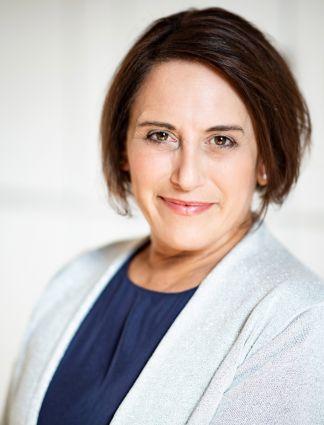 Laura Berman