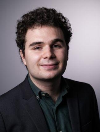 Giulio Cilona