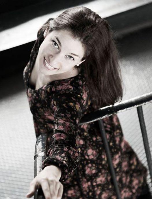 Jelena Rakic