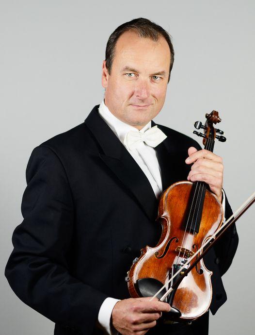 Fabian Grimm
