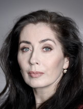 Monika Walerowicz