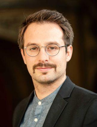 Maik-Fabian Goslar