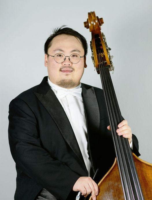 Chihoon Choi