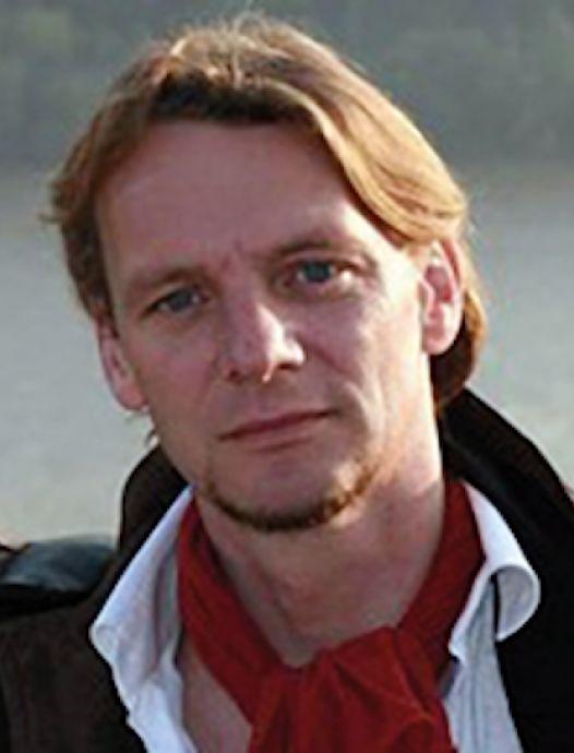 Nick Reimer