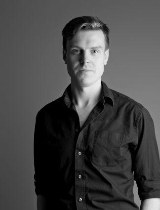 Rupert Charlesworth