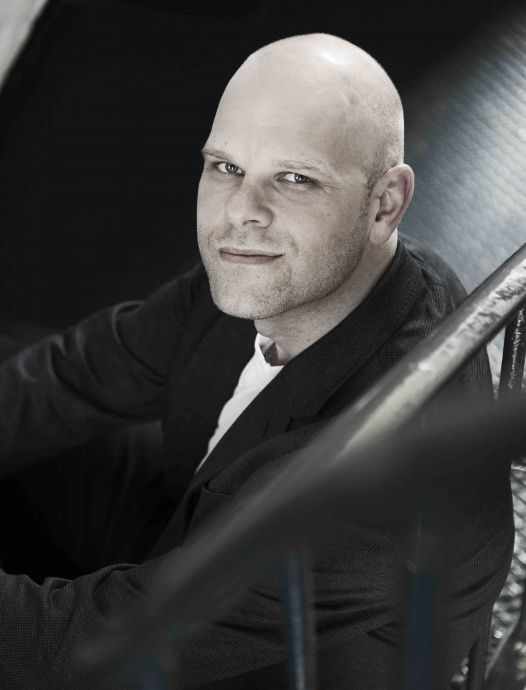 Tim Knapper