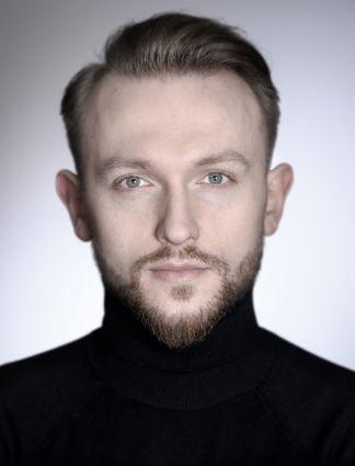 Hubert Zapiór