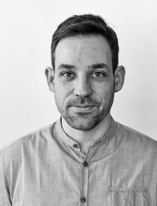 Christian Blechschmidt