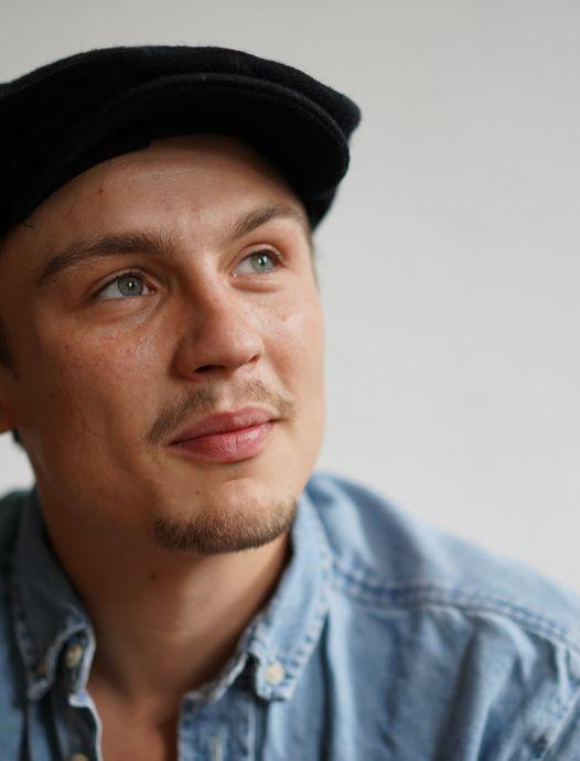 Tobias Kulka
