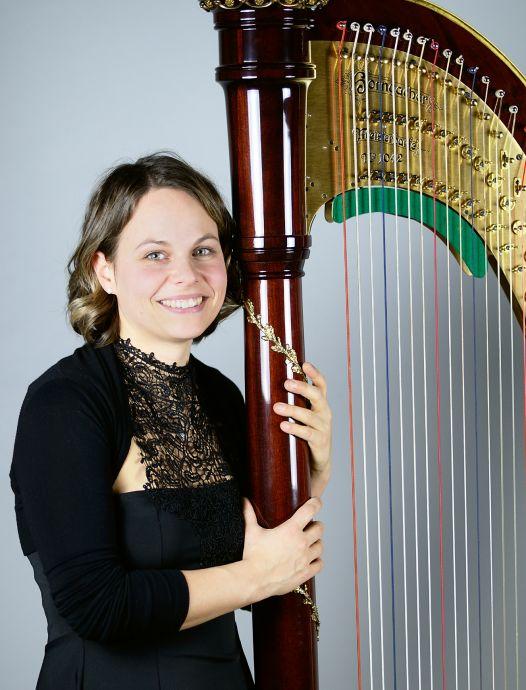 Christina Maria Kurz