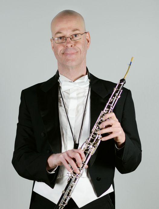 Christoph Neuerburg