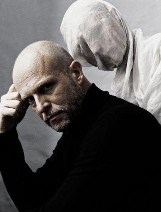 Michael Kupfer-Radecky