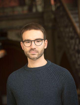 Matthias Rippert
