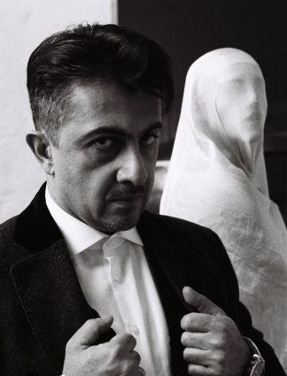 Shavleg Armasi