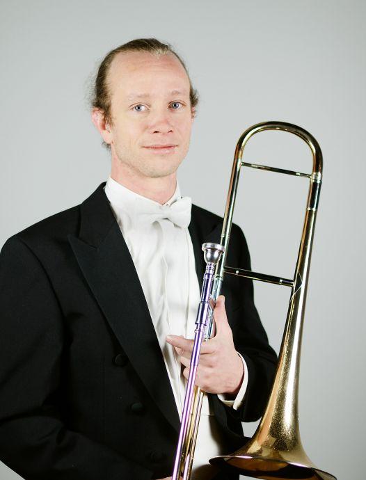 Guy Hanssen