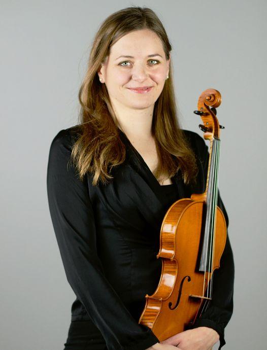 Teresa Westermann