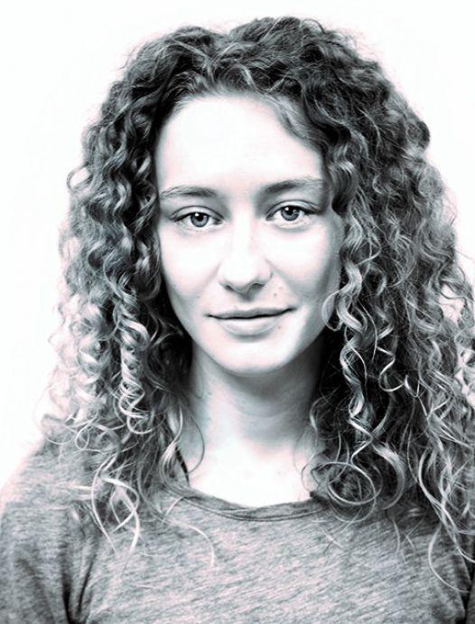 Alicja Rosinski