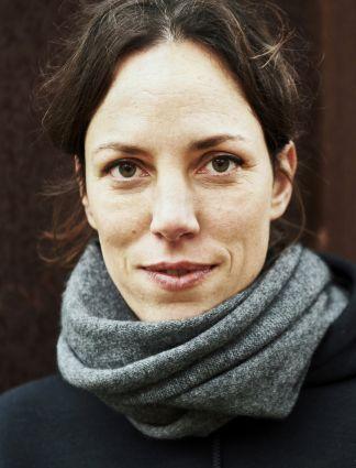 Anne Lenk