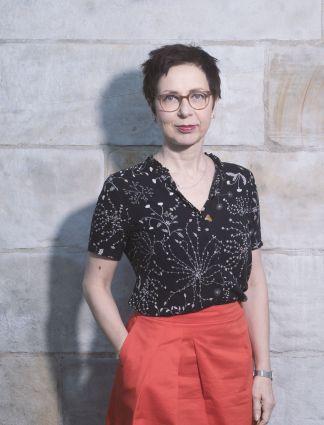 Sonja Anders