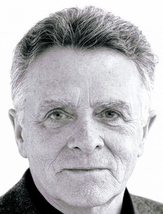 Sebastian Dominik