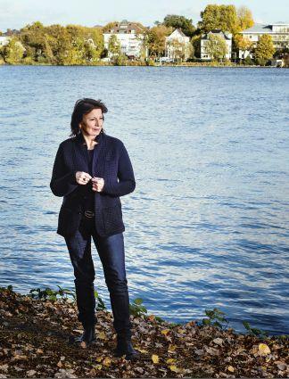 Irene Kugler