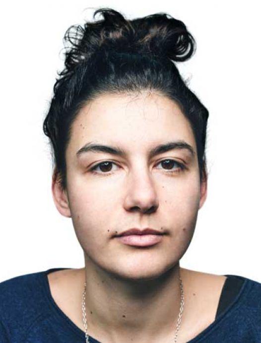 Katherina Sattler