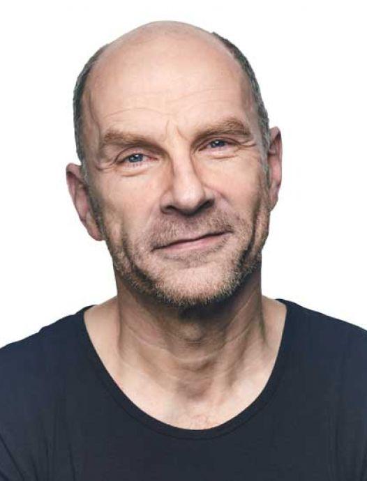 Götz Schubert