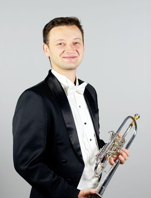 Istvan Lukacs