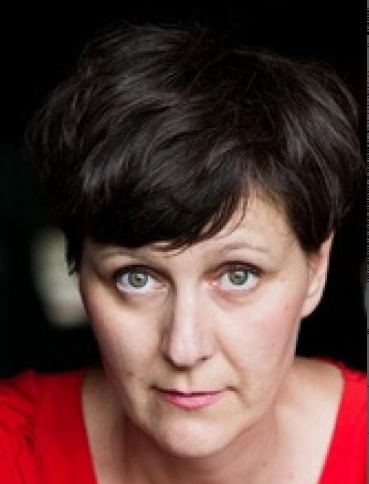 Maureen Havlena