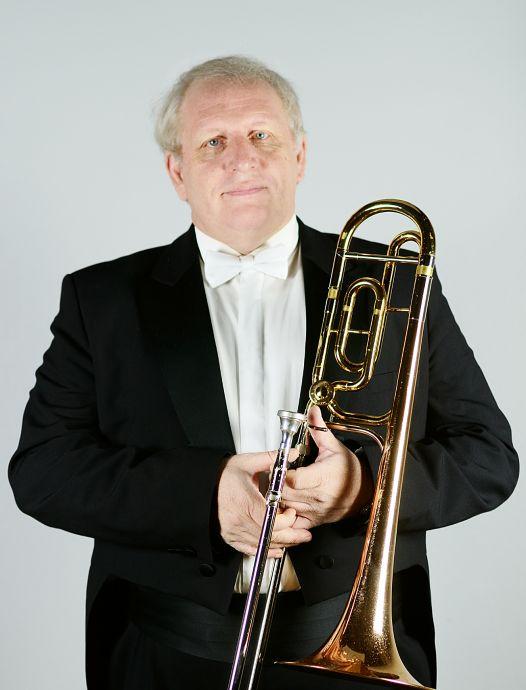 Werner Kloubert