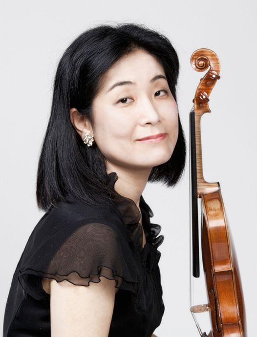 Aoi Matsumoto