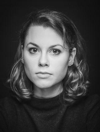 Samantha Gaul