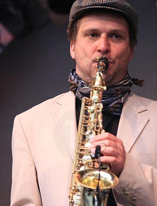 Boris Bansbach