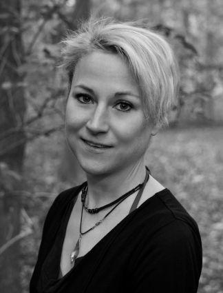 Bettina Stieler