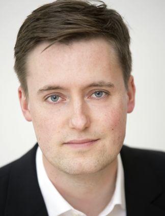 Nils Wendtland
