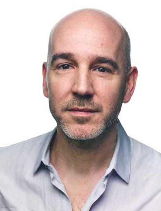 Paul Herwig