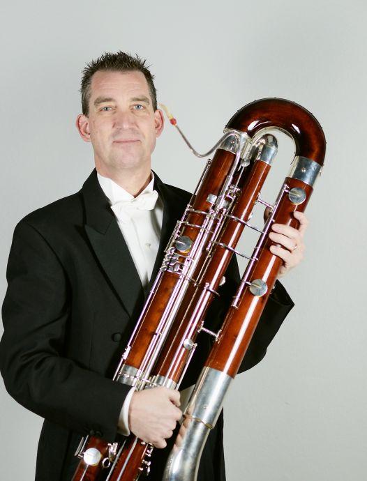 Jean Hellenbrand