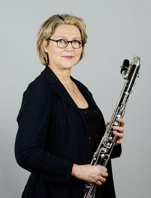 Gudrun Kierdorf-Oleniecki