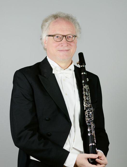 Philipp Zehm