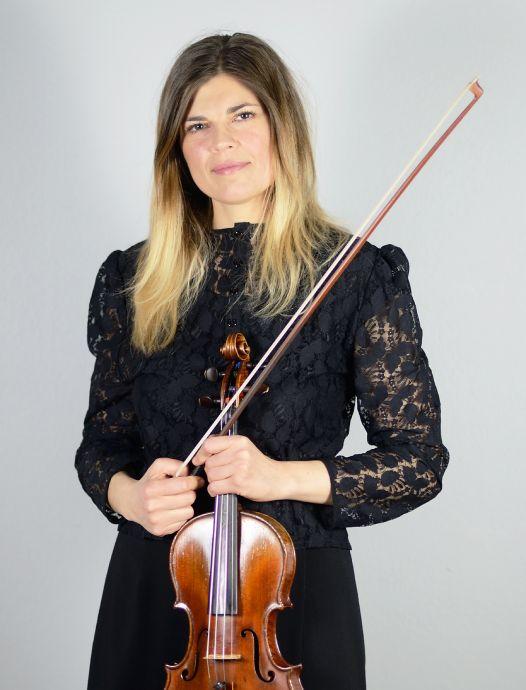 Olga Lakkoni