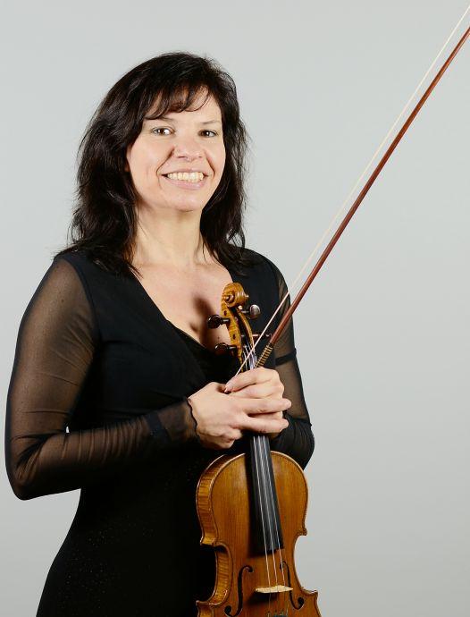 Ulrike Fröhlich