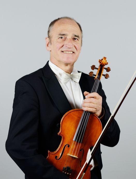 Herbert Christoph