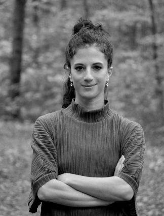 Michèle Stéphanie Seydoux