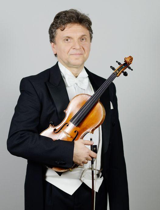 Piotr Oleniecki