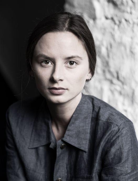 Carina Thurner